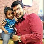 Prem Anand
