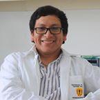 Frank Angel Zavala Solano