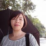 Minh Dương