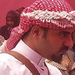 Sarmad Aljubbawi