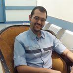 Emad M. Abounassar
