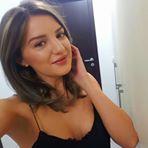 Liana Elena