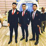 Eahab Mohammed Farag