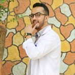 Omar Alhashmi