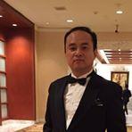 Yap Yoke Yong Darren