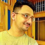 Kartikeya Joshi