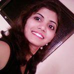 Shalini Waghmare