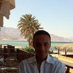 Amr Ahmed Abdel Karim