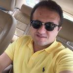 Ahmed Osama Abdelhamid