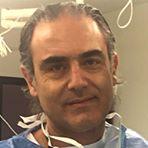 Massimo Natale