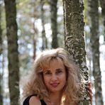 Людмила Бойко