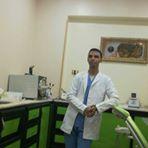 Dr-Ahmed Mahran Ahmed