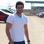 Ahmed El-Ashkar