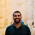 Ahmed Darwish