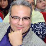 Mohamad Helal