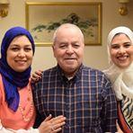 Ahmed Adawy