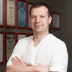 Yurii Fedorchuk