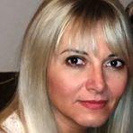 Ivana Simic