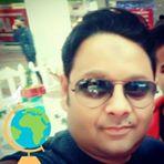 Ehtesham Husain