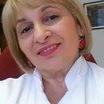 Ziba Ljutovic Hajrovic