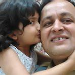 Syed Daud Shah