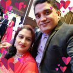 Rizwanul Haque