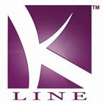 K Line Algeria