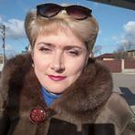 Тетяна Танасийчук