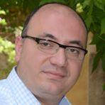 Talal Al-Nahlawi