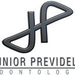 Júnior Previdelli Ortodontia