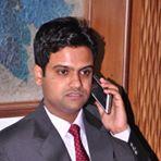 Vishal Saini