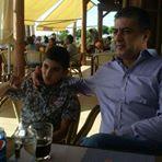 Khodor Khalifeh