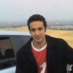 Moataz El Adham
