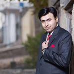 Arif Nazeer