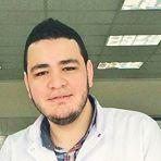 Mohamed Asal