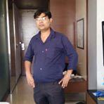 Pavan Gupta
