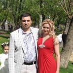 Artur  Gevorgyan
