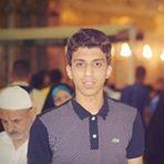 Ahmad Kareem