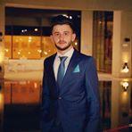 Faisal Omar