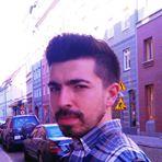Dmitrij Plationov