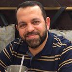 Sinan Mohammed Khudhur