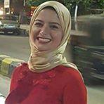 Sahar Elmahrous