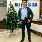 Dr.Phạm Thành Công