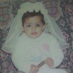 Asma Sohail