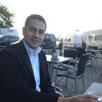 Mahmoud Essawi