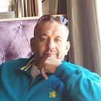 Ayman Abdel Aal