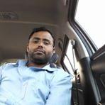 Santosh Kumar Sah