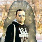 Dr-Ihab Tariq