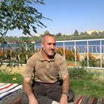 Emad Abdurazaq Alheety