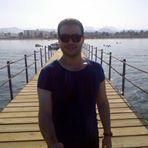 Mohammed Elmesiry